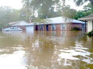 Free Disaster Relief Fundraising Kit to Help Families in Need