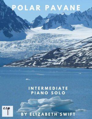 Polar Pavane Intermediate Solo