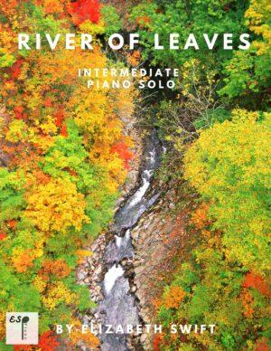River of Leaves Intermediate Solo