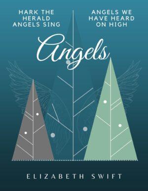 Kings and Angels studio bundle for Intermediate Piano